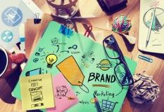 Von der Idee zur Marke (© Rawpixel.com - Fotolia.com)