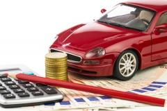 Autoleasing (© Magele - Fotolia.com)