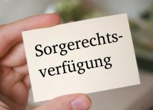 Rechtsanwalt für Familienrecht in Tuttlingen (© thingamajiggs - Fotolia.com)