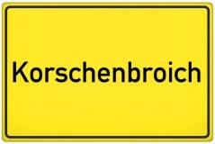 ᐅ Rechtsanwalt Korschenbroich 15 Anwälte Bewertungen