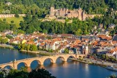 Rechtsanwalt in Heidelberg (© sborisov - Fotolia.com)