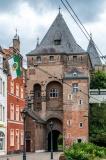 Rechtsanwalt in Neuss (© hanseat - Fotolia.com)