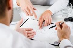 Gleichbehandlung für Stellenbewerber (© Pressmaster - Fotolia.com)