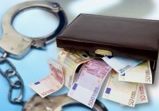 Zollfahndung im Steuerrecht (© Joachim Lechner - Fotolia.com)