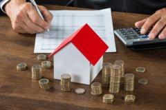 Steuerliche Bewertung von Vermögensgegenständen (© Andrey Popov - Fotolia.com)