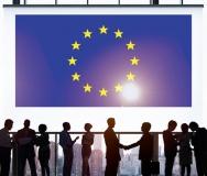 Vertrag über die Arbeitsweise der Europäischen Union (© Rawpixel.com- Fotolia.com)
