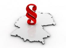 Zugang zu amtlichen Information in Deutschland  (© vege - Fotolia)
