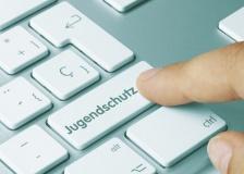 Jugendschutzgesetz bei Killerspielen (© momius - Fotolia.com)