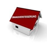ZVG - Zwangsversteigerung (© Pixel - Fotolia.com)