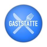 Gaststättenschild (© LaCatrina - Fotolia.com)