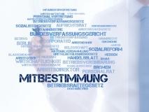 Mitbestimmung in der öffentlichen Verwaltung (© Uli-B - Fotolia.com)