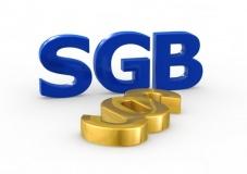 SGB 7 - Siebtes Buch Sozialgesetzbuch  (© rcx  - Fotolia.com)