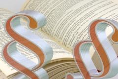 Einführungsgesetz zum Bürgerlichen Gesetzbuche  (© M. Schuppich - Fotolia.com)
