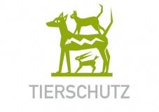 TierSchG - Tierschutzgesetz (© Tanja Bagusat - Fotolia.com)