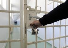 Entschädigung für Strafverfolgungsmaßnahmen (© Bibi - Fotolia.com)