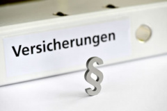 Rechtsanwalt für Versicherungsrecht in Leverkusen (© nmann77 - Fotolia.com)
