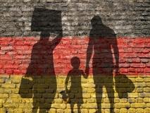 Flüchtlinge und Asylrecht in Deutschland (© Jonathan Stutz - Fotolia.com)