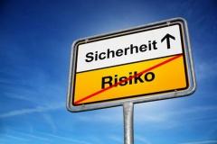 Rechtsanwalt für Versicherungsrecht in Troisdorf (© Coloures-pic - Fotolia.com)