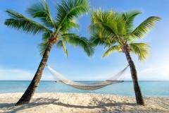 Reise in die Karibik (© Eyetronic - Fotolia.com)