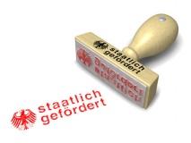 Staatliche Subventionen (© Bluedesign - Fotolia.com)