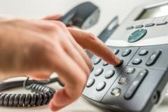 Telefonanruf (© Gajus - Fotolia.com)