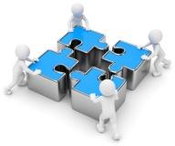 Gründung eines Verbandes (© Fotomek - Fotolia.com)