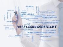 Brainstorming zum Verfassungsgericht (© Uli-B - Fotolia.com)