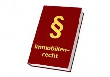 Rechtsanwalt für Immobilienrecht in Aachen (© rcx - Fotolia.com)