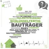 Rechtsanwalt für Immobilienrecht in Gera (© Gesina Ottner - Fotolia.com)