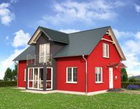 Rechtsanwalt für Immobilienrecht in Bruchsal (© marog-pixcell - Fotolia.com)
