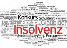 Rechtsanwalt für Insolvenzrecht in Hamm (© fotodo - Fotolia.com)