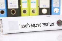Rechtsanwalt für Insolvenzrecht in Schweinfurt (© Marco2811 - Fotolia.com)