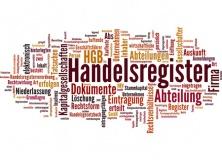 Rechtsanwalt für Gesellschaftsrecht in Magdeburg (© fotodo - Fotolia.com)
