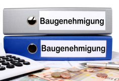 Rechtsanwalt für Baurecht in Magdeburg (© made_by_nana - Fotolia.com)