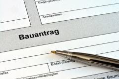 Rechtsanwalt für Baurecht in Bielefeld (© nmann77 - Fotolia.com)