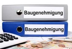 Rechtsanwalt für Baurecht in Siegen (© made_by_nana - Fotolia.com)