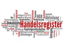 Rechtsanwalt für Handelsrecht in Frankfurt am Main (© fotodo - Fotolia.com)