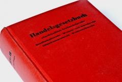 Rechtsanwalt für Handelsrecht in Essen (© Michael Möller - Fotolia.com)