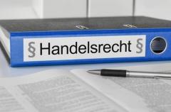 Rechtsanwalt für Handelsrecht in Soest (© Zerbor - Fotolia.com)