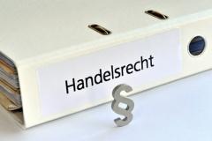 Rechtsanwalt für Handelsrecht in Stralsund (© nmann77 - Fotolia.com)