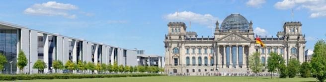 Rechtsanwälte in Berlin (© whitelook - Fotolia.com)