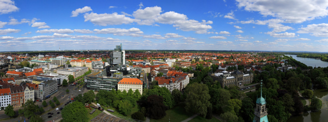 Rechtsanwälte in Hannover (© Markobe / Fotolia.com)