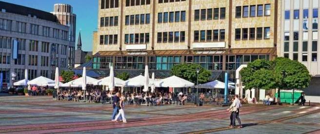 Rechtsanwälte in Essen (© ArTo / Fotolia.com)