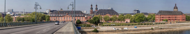 Rechtsanwälte in Mainz (© Blickfang / Fotolia.com)