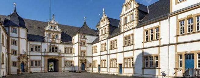 Rechtsanwälte in Paderborn (© Blickfang - Fotolia.com)