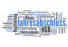 Rechtsanwalt für Steuerrecht in Düsseldorf (© fotodo - Fotolia.com)