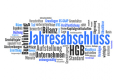 Rechtsanwalt für Steuerrecht in Dortmund (© fotodo - Fotolia.com)