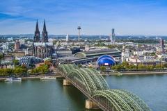 Rechtsanwälte in Köln (© SeanPavonePhoto / Fotolia.com)