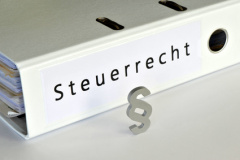 Rechtsanwalt für Steuerrecht in Celle (© nmann77 - Fotolia.com)