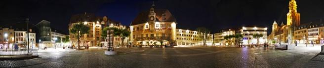 Rechtsanwälte in Heilbronn (© Haberl - Fotolia.com)